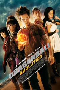 live-action-dragon-ball-evolution-basura-pelicula