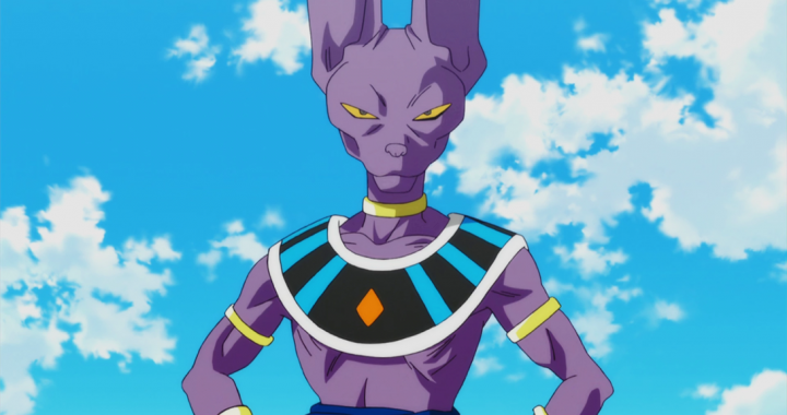 beerus-dios-de-ladestruccion-db-super