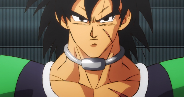 broly-edicion-pelicula-dragon-ball-super-2018