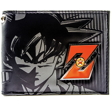carteras-dragon-ball-z