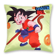 Cojines-dragon-ball