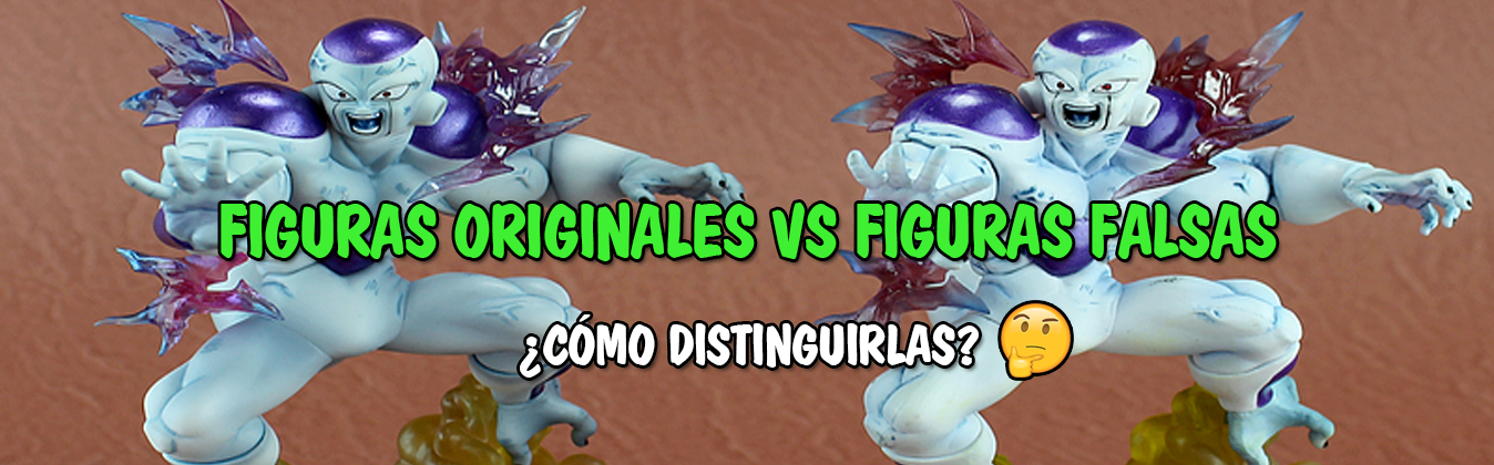 como-distinguir-figura-original-de-figura-falsa-anime