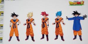 diseños-goku-db-super-broly
