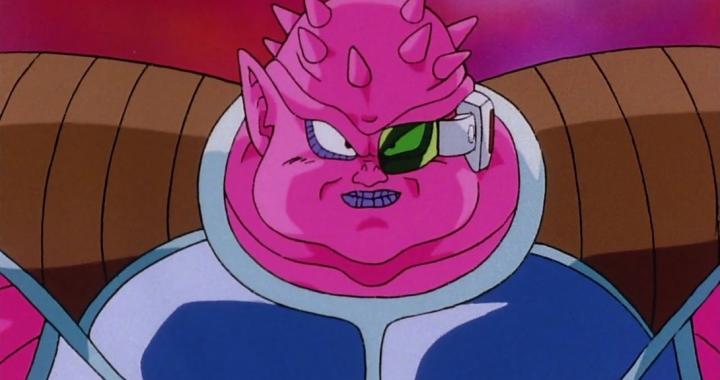 dodoria-personaje-db-super-broly