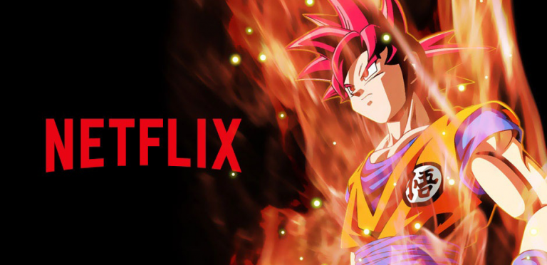 dragon-ball-en-netflix