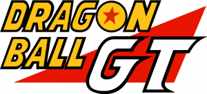 dragon-ball-gt-logo