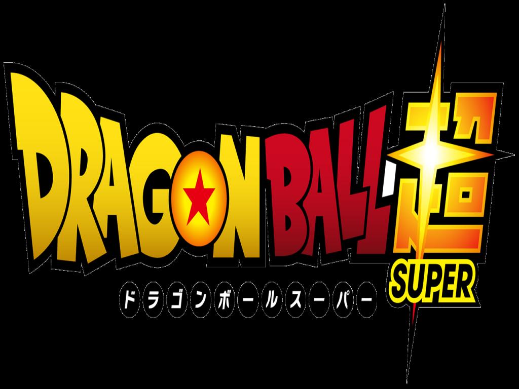 emblema-db-super