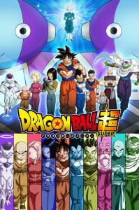 saga-de-la-supervivencia-universal-dragon-ball-super