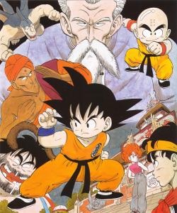 el-gran-torneo-artes-marciales-dragon-ball