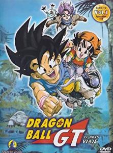 saga-el-gran-viaje-dragon-ball-gt