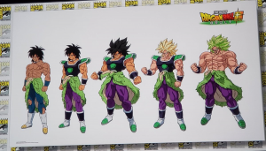 estilo-personaje-broly-dragon-ball-super