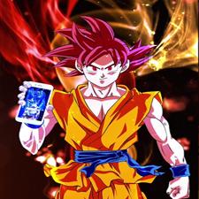 fondos-de-pantalla-de-anime-goku
