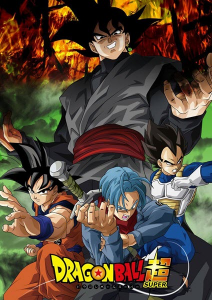 goku-black-saga-dragon-ball-super