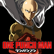 Icono-one-punch-man-saitama