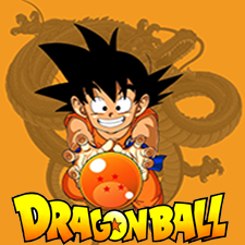 icono-dragon-ball-z