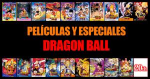 icono-peliculas-y-especiales-dragon-ball