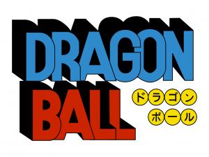 logo-dragon-ball