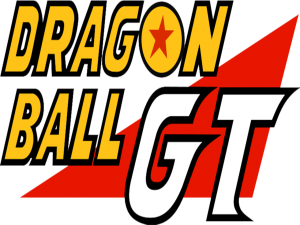 insignia-dragon-ball-gt-inicio