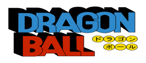 logo-dragon-ball-sugerencia
