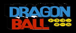 logo-dragon-ball-sugerencia