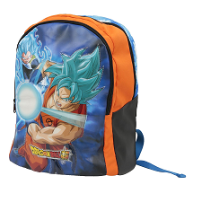 Mochilas-dragon-ball-z