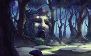 mundo-medieval-virtual-hero-anime-rubius