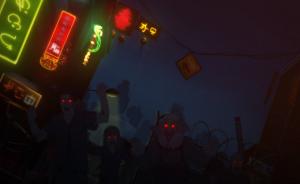 mundos-de-juego-virtual-hero-mundo-miedo