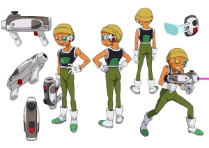nuevo-personaje-diseño-dragon-ball-super-broly-lemo