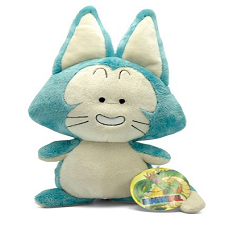 peluche-puar-dragon-ball-z