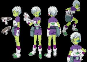 personaje-dragon-ball-super-broly-chili-nuevo