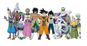 personajes-de-dragon-ball-super-broly-pelicula-2018