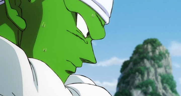piccolo-db-super-broly