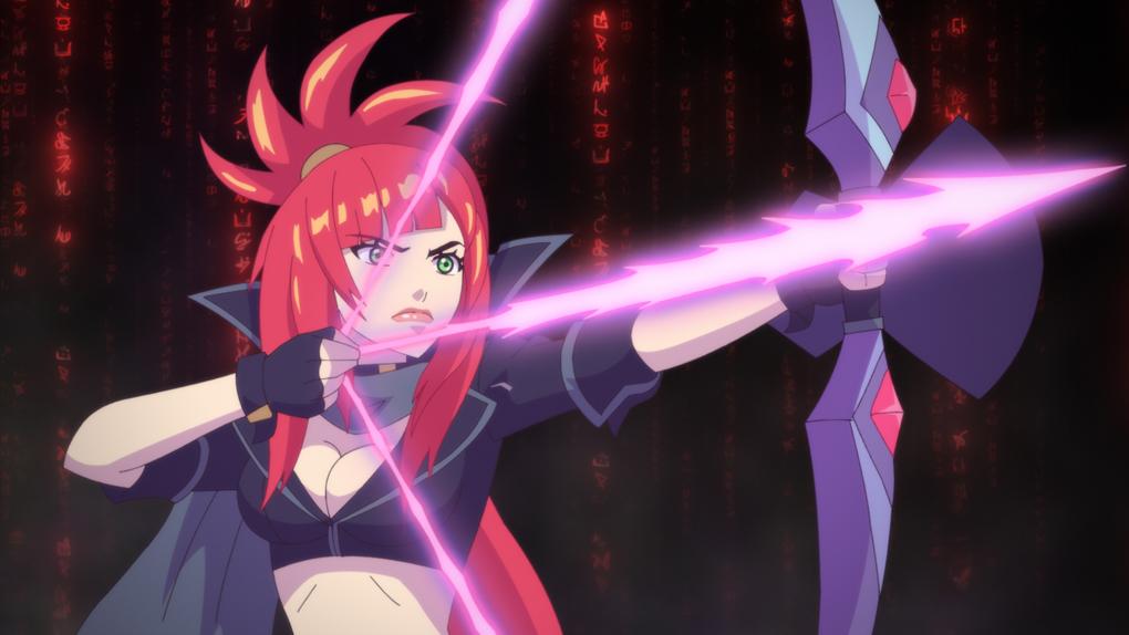 Sakura-personaje-virtual-hero