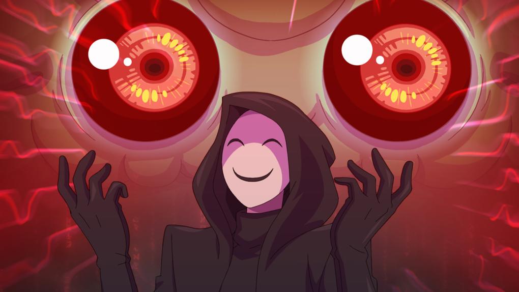 trollmask-virtual-hero-villano