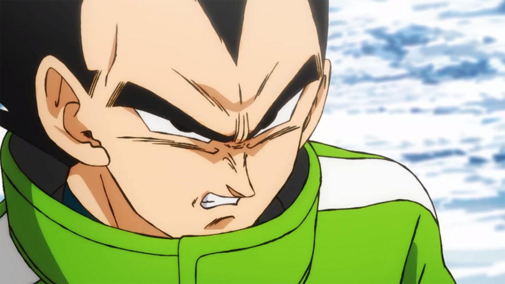 vegeta-dragon-ball-super-broly