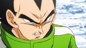 vegeta-dragon-ball-super-broly