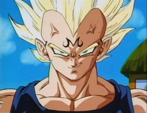 vegeta-poseido-por-babidi-dragon-ball-z