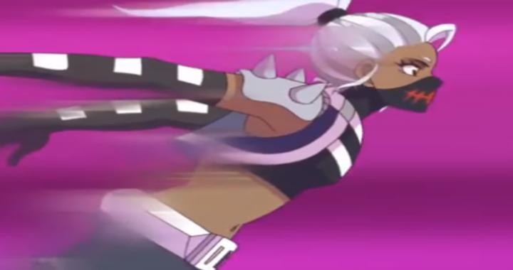 villano-femenino-silueta-anime-rubius