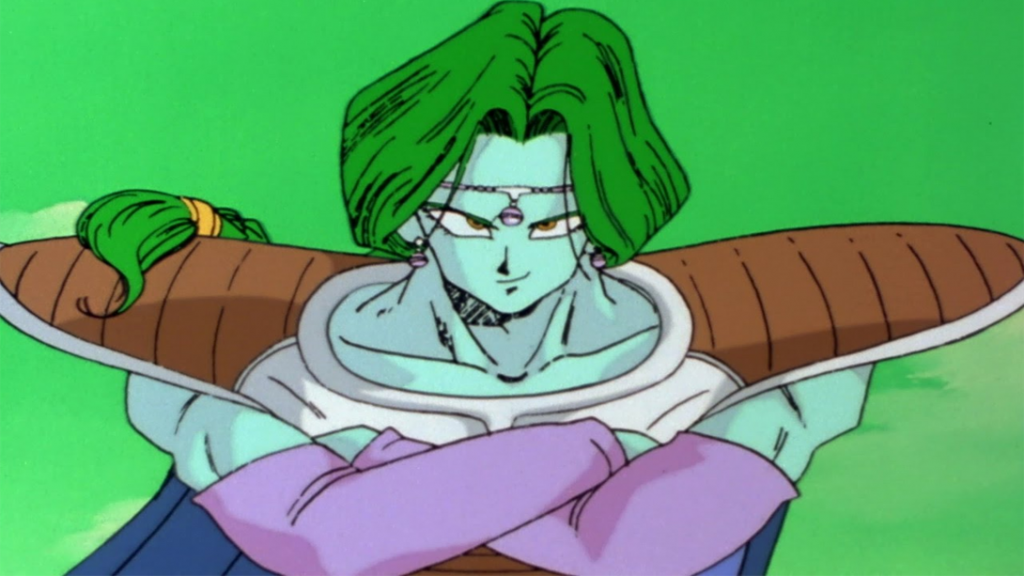 zarbon-dragon-ball-super-broly