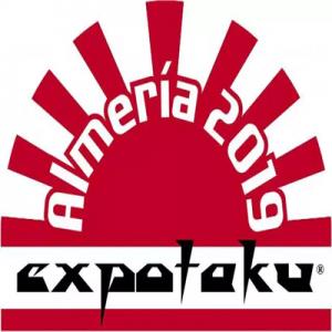 Expotaku-almeria