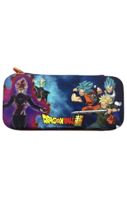 Funda-nintendo-switch-dragon-ball-super