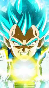 vegeta-para-movil-android