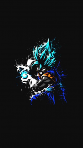 vegetto-para-iphone