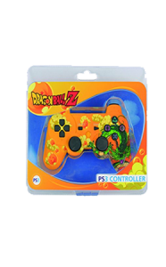 Mando-edicion-dragon-ball-z-ps3-controller-dragon-shenron