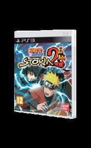 Naruto-storm-2-ps3