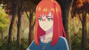 Sara-Cerezo-sakura-virtual-hero