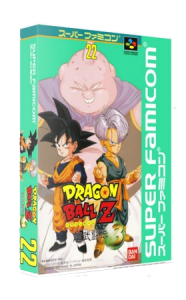 Super-butoden-3-dragon-ball-snes-bandai