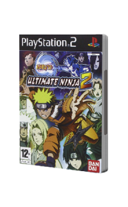 Ultimate-ninja-2-bandai-ps2