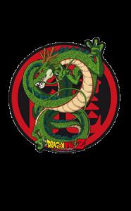 alfombra-raton-shenron-dragon-ball-z