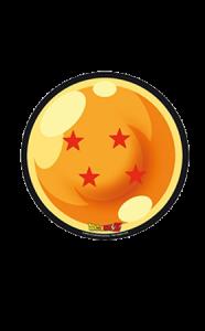 alfombrilla-bola-de-dragon-4-estrellas-dbz